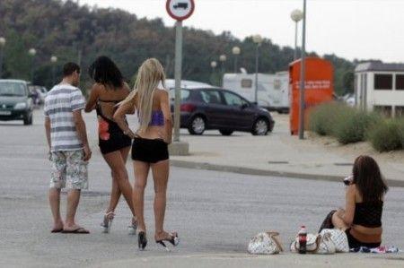 prostituees_la_jonquera