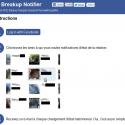 Trouver automatiquement les célibataires sur Facebook