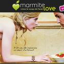 Marmite Love : nouveau site de rencontres gourmandes