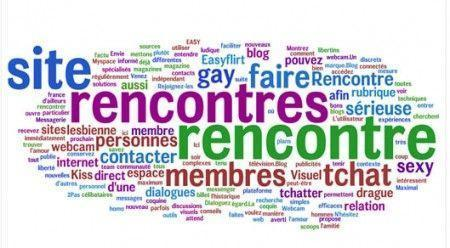 site de libertinage tous les sites de rencontres