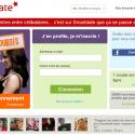 Smartdate : rencontres entre célibataires avec ou sans Facebook