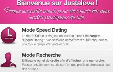 speed dating par internet Nyborg