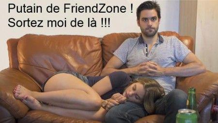 stop-friend-zone
